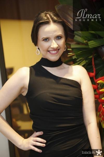 Viviane Fracaloci 2