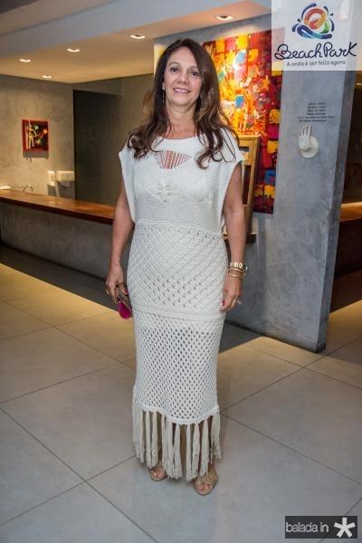Marcia Barros
