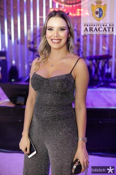 Natalia Ponte