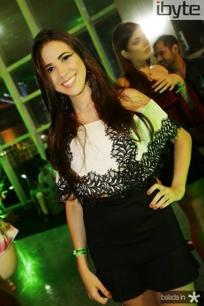 Luana Araujo