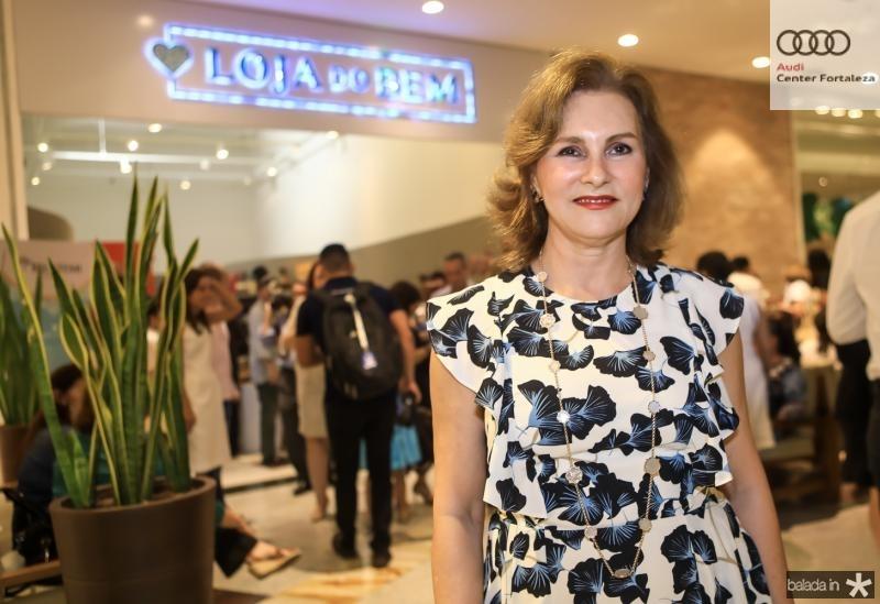 Renata Jereissati