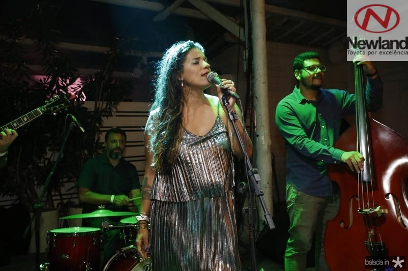 Nayra Costa