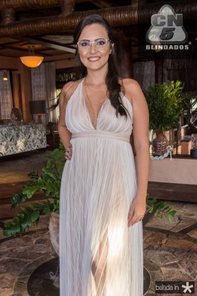 Lorena Maia