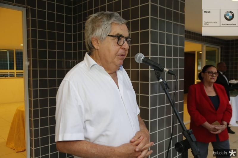 Roberto Farias 2