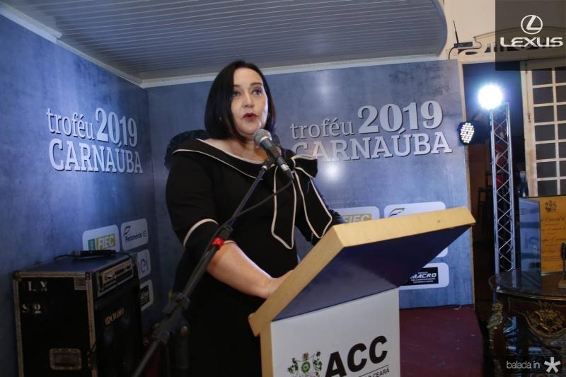 Norma Zelia