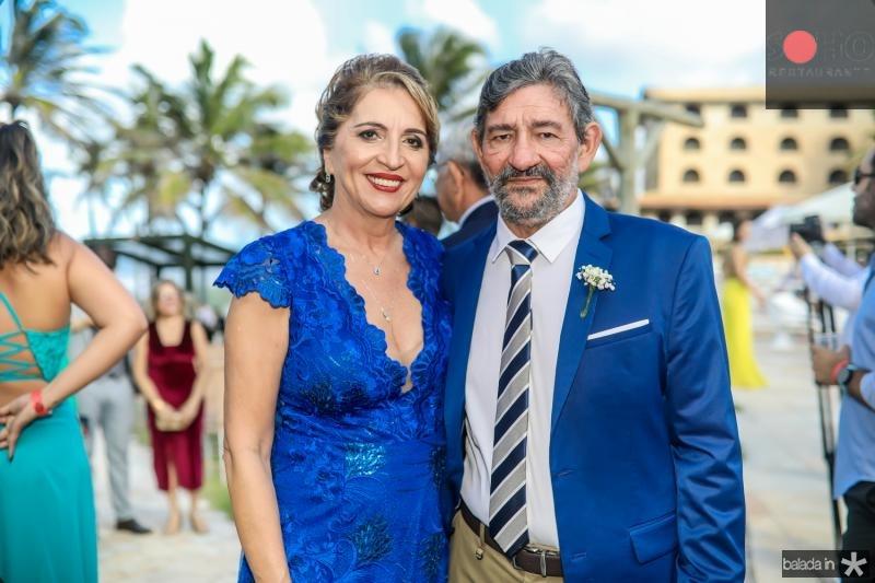 Conceiçao e Vieira Lobo