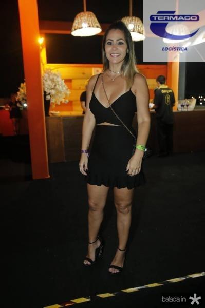 Vanessa Magalhaes 1