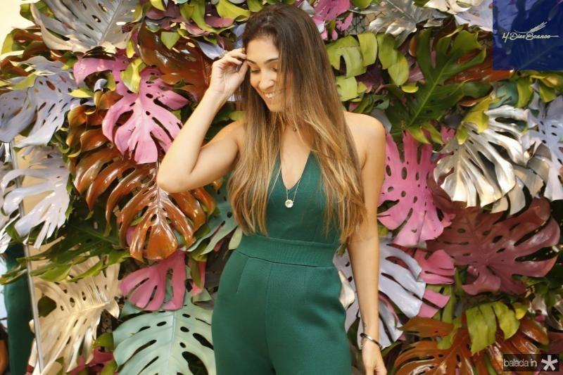 Renata Zeidan 5