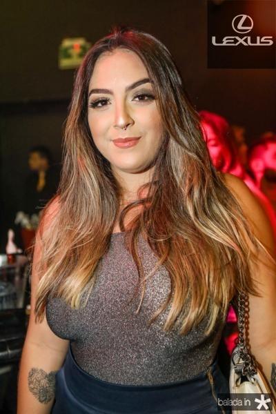 Stefani Marques