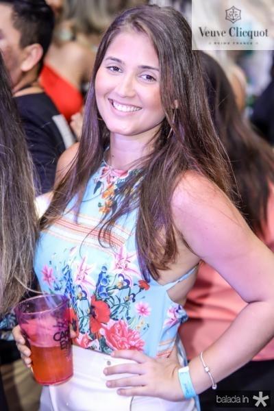 Jessica Diogo