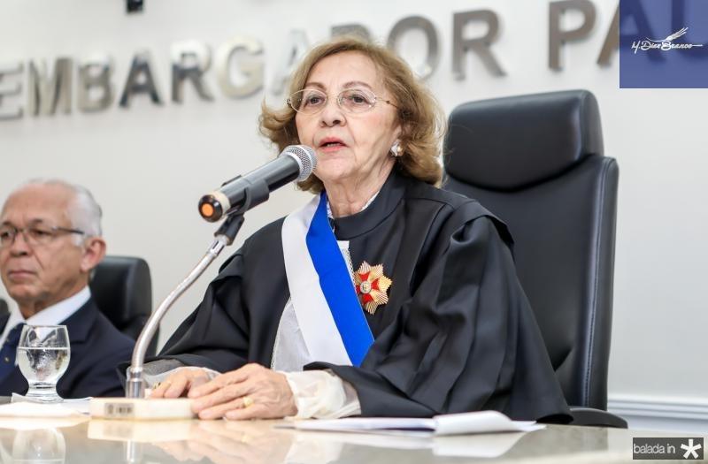 Maria Jose Girao