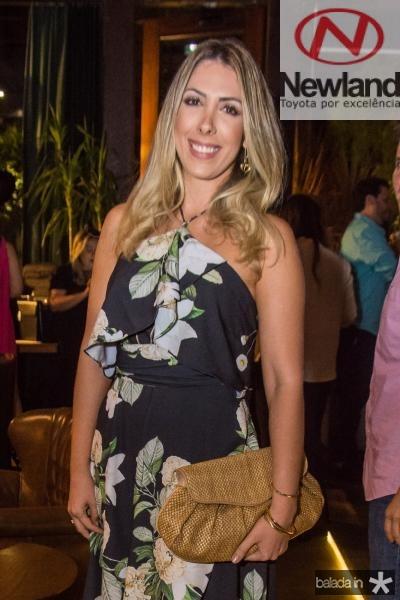 Daniela Ponte