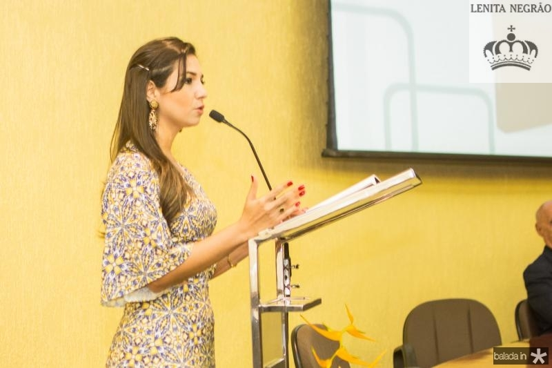 Jamila Araujo