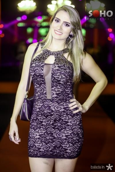 Caroline Arnot