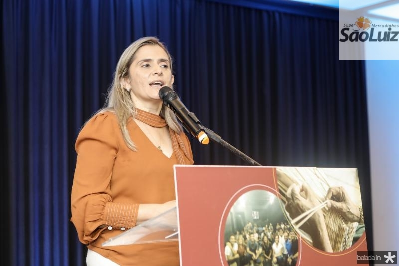 Eliana Estrela
