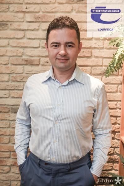 Luciano Brito
