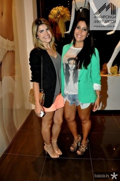 Carla Amaral e Thais Farias (2)