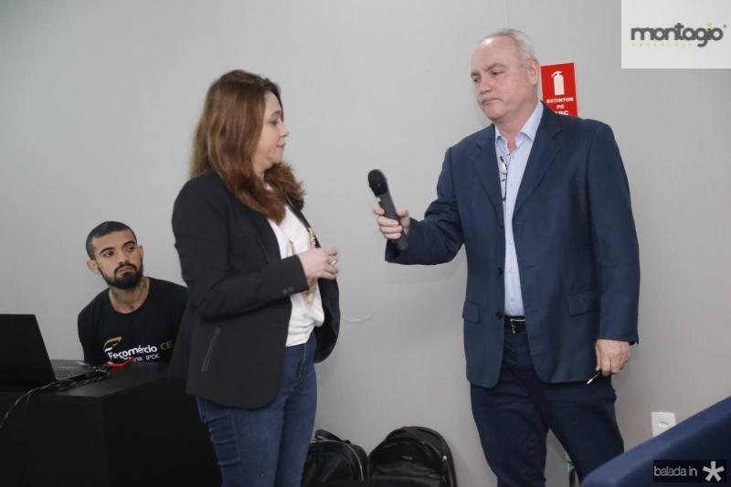 Raquel Barros e Savio Carvalho 2