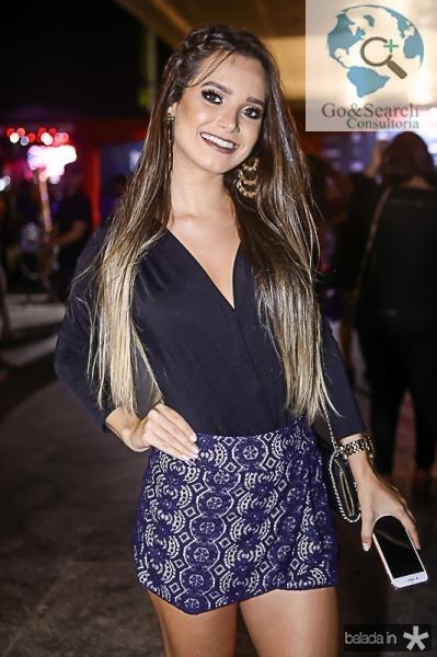 Beatriz Uliman