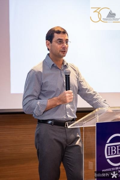 Luiz Miranda