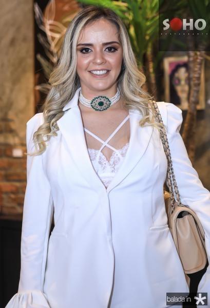 Carolina Aragao