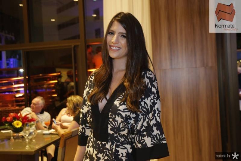 Danielle Nina 3