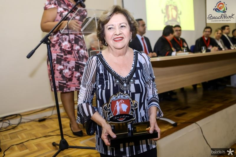 Joselia Almeida