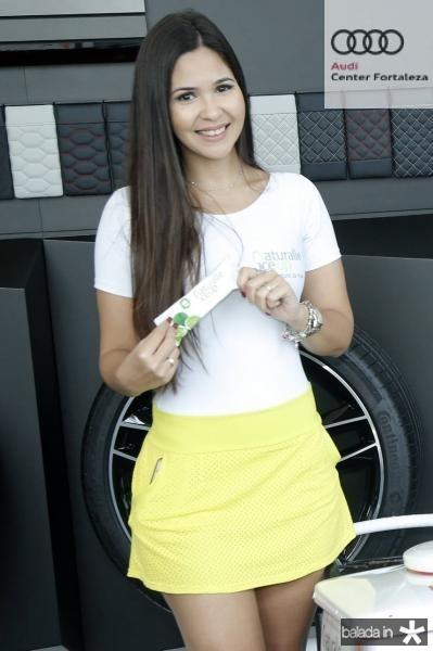 Rochelle Lima