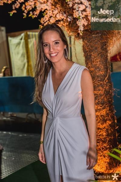 Giselle Bezerra