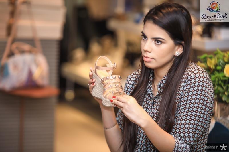 Gabriela Geleilate