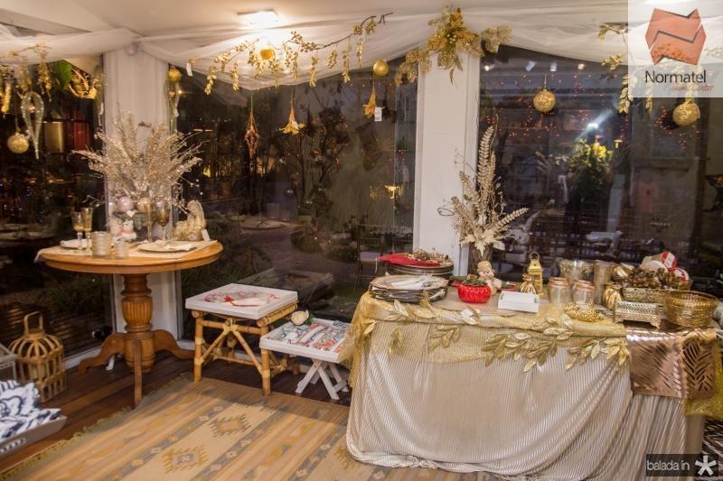 Natal na Nuage
