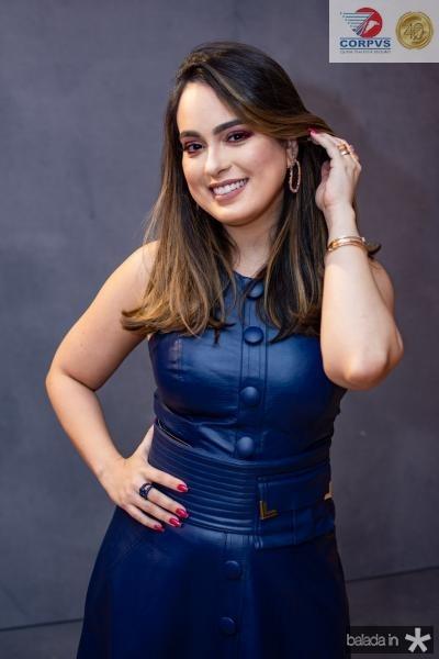 Marcela Medina