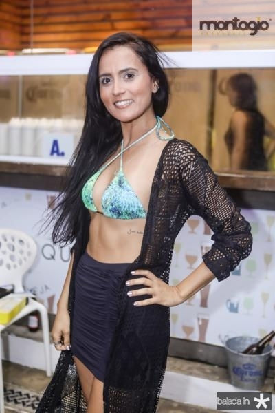 Juliana Fernandes