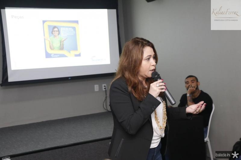 Raquel Barros 3