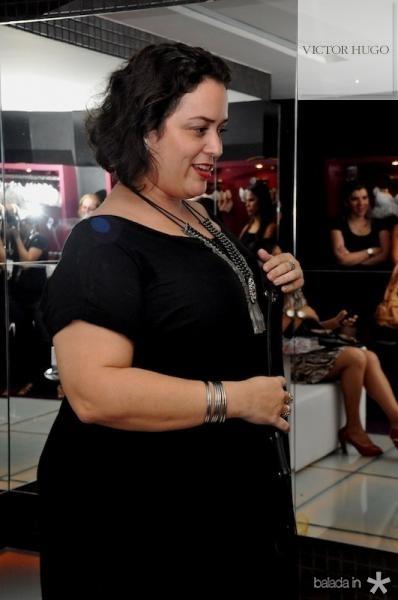Fabiana Lucas (4)