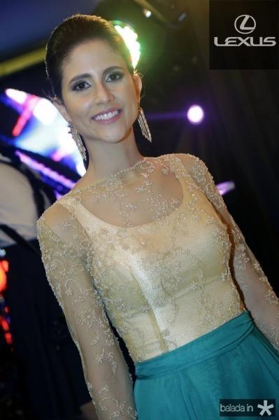 Manoela Bezerra