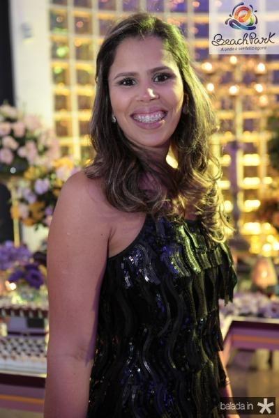 Adriana Coutinho