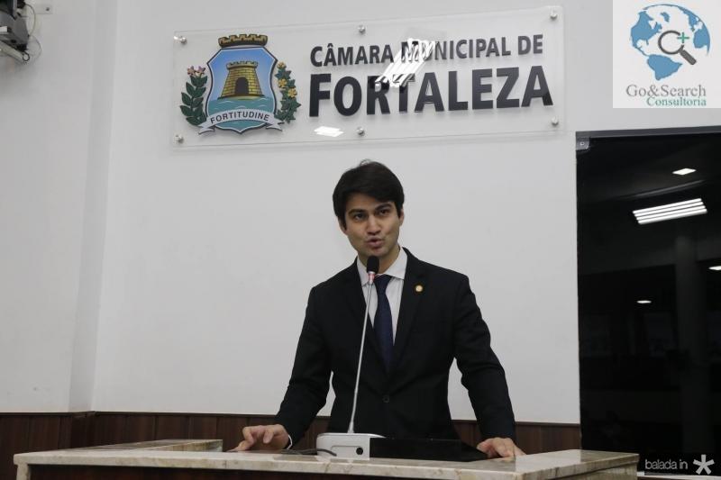 Pedro Gomes de Matos 1