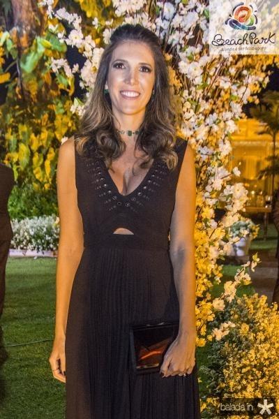 Karen Matos