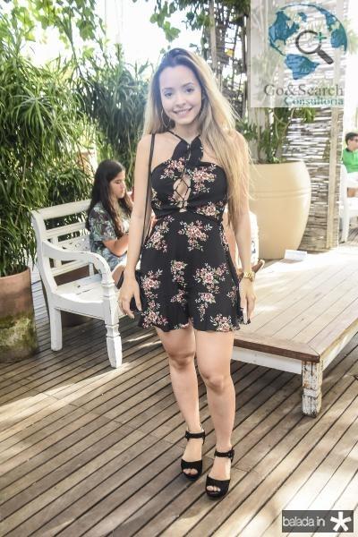Julia Rodrigues