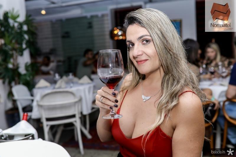 Mirela Barreto