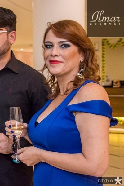 Katinha Rodrigues