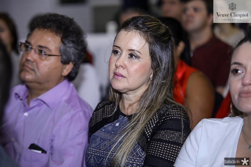 Liana Fujita