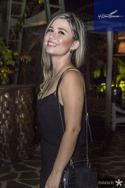 Auriane Raulino