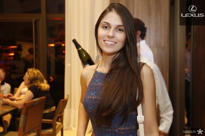 Maria Alice Maia 2