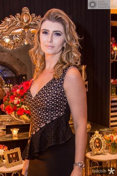 Tamara Azevedo