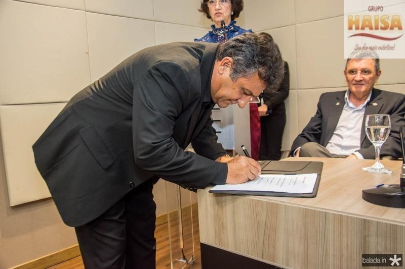 Vicente Guilherme