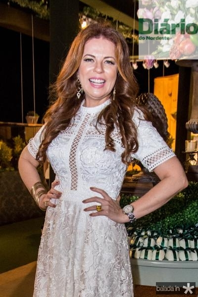 Claudia Quental