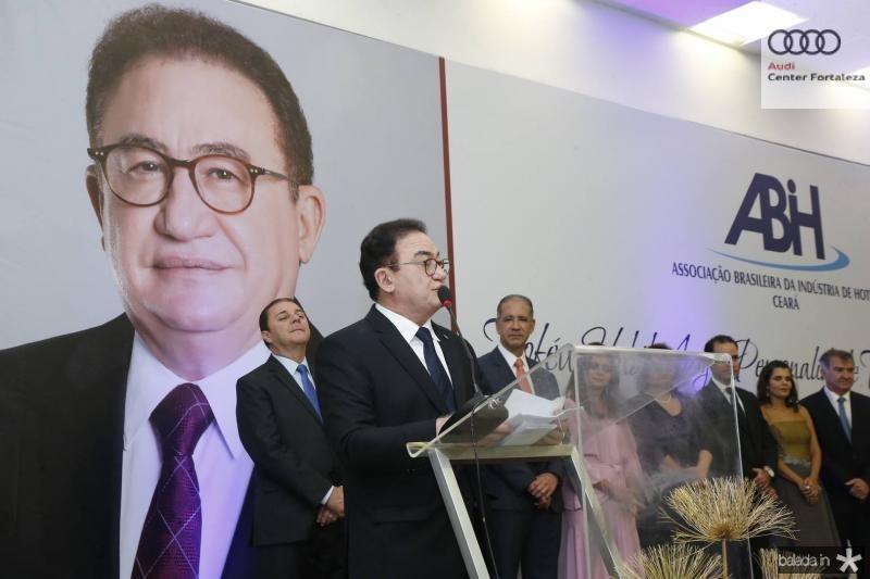 Manoel Linhares 2