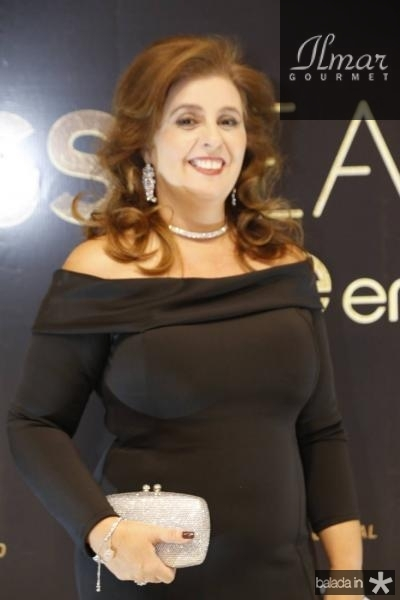 Valeria Mannarino